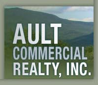 Ault Commercial Realty, Inc. | Rutland, VT