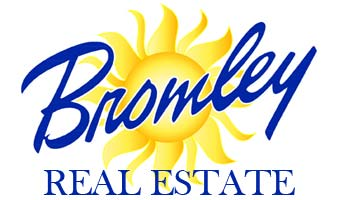 Bromley Real Estate | Peru, VT