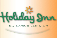 Holiday Inn Rutland-Killington | Rutland, VT