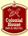 The Colonial House Inn | Weston, VT