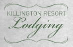 Killington Resort Lodging | Killington, VT