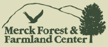 Merck Forest & Farmland Foundation | Rupert, VT