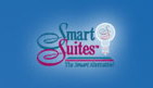 Smart Suites | South Burlington, VT