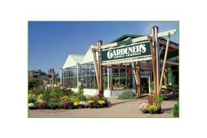 gardener 39 s supply company burlington vt and williston vt