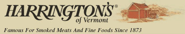 Harrington's of Vermont | Richmond, VT