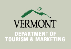 Vermont Department of Tourism and Marketing | Montpelier, VT