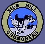 Ludlow Side Hill Cronchers Snowmobile Club | Ludlow, VT