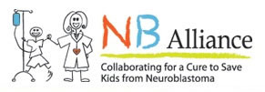 The Neuroblastoma Alliance | Burlington, VT