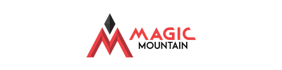 Magic Mountain | Londonderry, VT