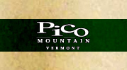 Pico Mountain | Killington, VT
