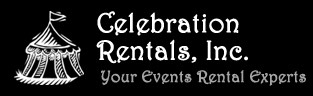 Celebration Rentals, Inc | Brandon, VT