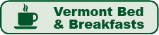 Vermont Bed & Breakfasts