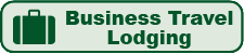 Business Travel Lodging