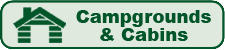 Vermont Campgrounds & Cabins