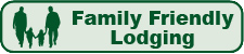 Family Friendly Lodging