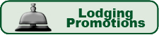 Vermont Lodging Promotions