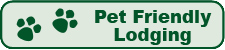 Pet Friendly Lodging