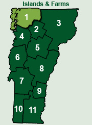 Map Of Georgia Vermont.Georgia Vermont Restaurants Real Estate Lodging Things To Do In