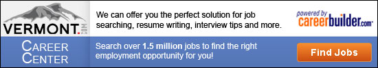 Search over 1.5 million jobs to find the right employment opportunity for you!