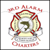 3rd Alarm Charters & Guide Services