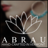 Abrau Jewelry is Jewelry for Women & Men, Hand-Crafted in Vermont by Artisan Designer Danielle Nicole King