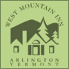 Arlington's West Mountain Inn - Nestled on 150 mountainside acres overlooking the Battenkill Valley