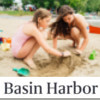 Basin Harbor Club