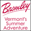 Bromley Vermont's Summer Adventure
