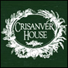 Crisanver House