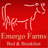 Emergo Farms Bed & Breakfast in Danville, VT