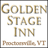 Golden Stage Inn