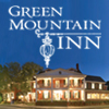 The Green Mountain Inn