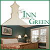 The Inn on the Green in Middlebury, VT