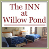 The Inn at Willow Pond in Manchester, VT