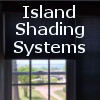 Island Shading Systems