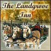 The Landgrove Inn in Landgrove, Vermont - The Soul of Vermont - Since 1935