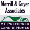 Morrill and Guyer Associates - North East Kingdom Realtors