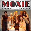Moxie Productions - A Vermont Theatre Company