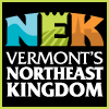Coventry, Vermont - Northeast Kingdom Travel and Tourism Association