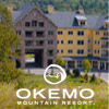 Okemo Mountain Resort - Family Resort in Ludlow, Vermont