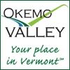 Okemo Valley Chamber of Commerce