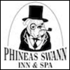 Phineas Swann Bed and Breakfast Inn Near Jay Peak