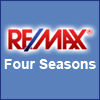 Re/Max Four Seasons