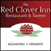 The Red Clover Inn and Restaurant in Killington, Vermont