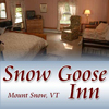 The Snow Goose Inn