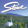 Stowe Area Association