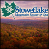 Stoweflake Mountain Resort