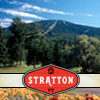 Stratton Mountain Resort | Bondville, VT