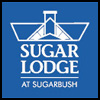 Sugar Lodge at Sugarbush - Best Lodging in Vermont