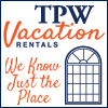 TPW Vacation Rentals - Killington, Vermont